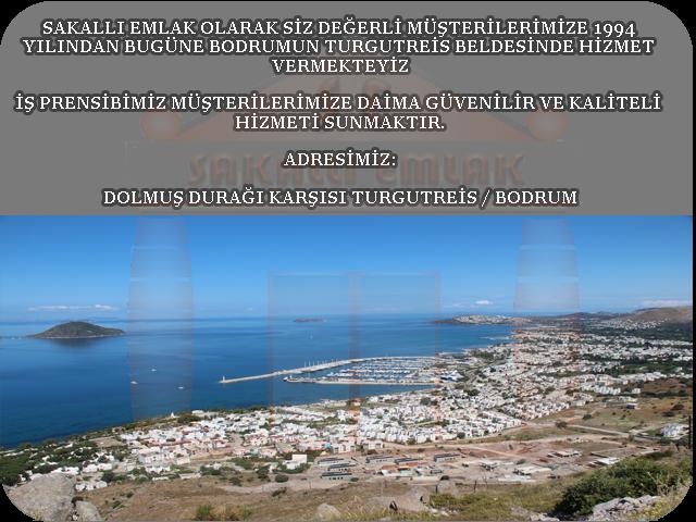 Bodrum-SakalliEmlak-Aciklama2.png