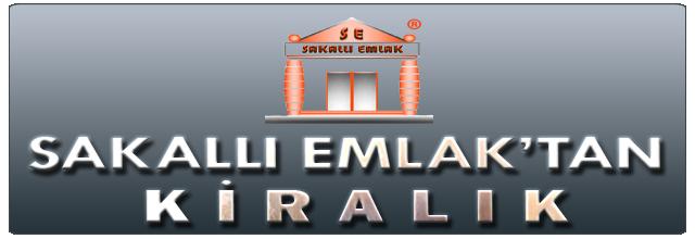 SAKALLI-EMLAKTAN-KiRALIK.png