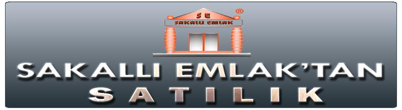 SAKALLI-EMLAKTAN-SATILIK.png